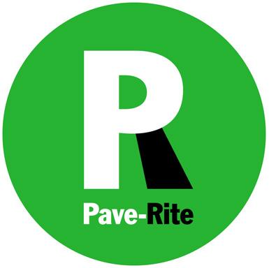 Pave-Rite, Inc.